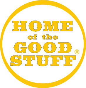 In Love Gourmet - Home of the Good Stuff