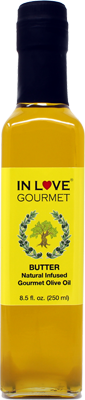In Love Gourmet Olive Oils and Balsamics in Holland Mi 49423