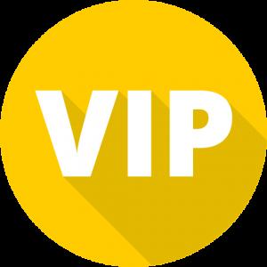VIP Premium Discount Membership Subscription